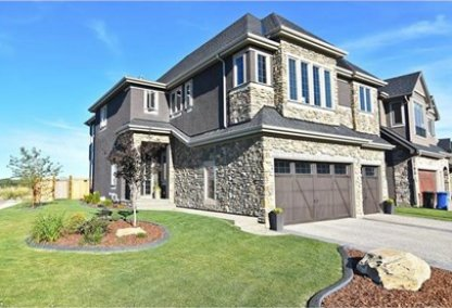 Aspen Woods Luxury Homes Real Estate Calgary AB
