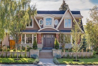 Elbow Park Luxury Homes 01