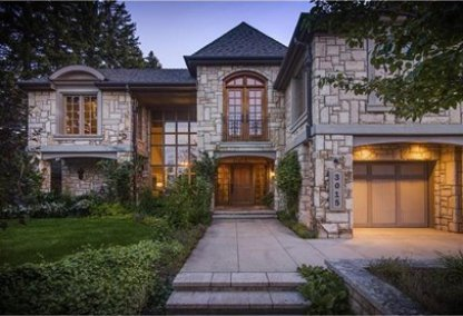Upper Mount Royal Luxury Homes 01