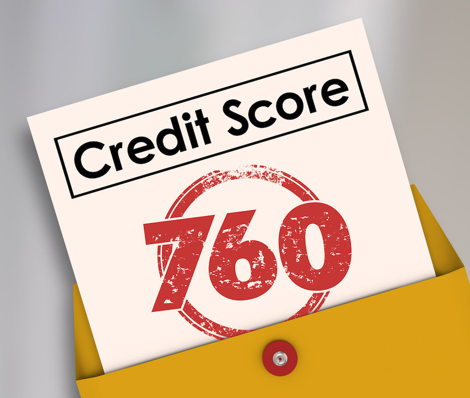 Your Canadian Credit Score Guide