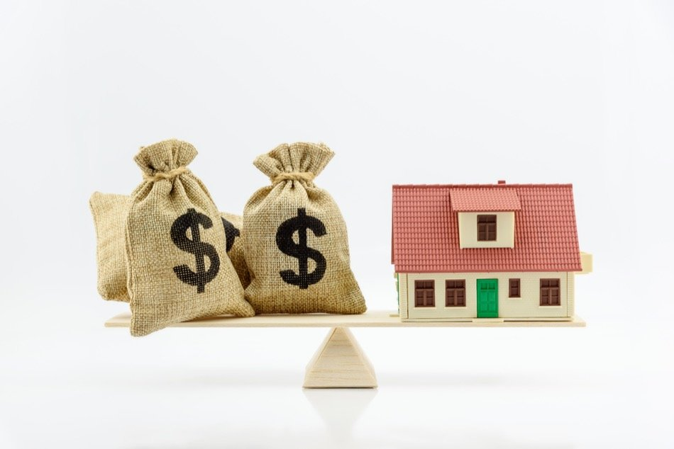 Tips for Creating a Solid Home Buying Budget