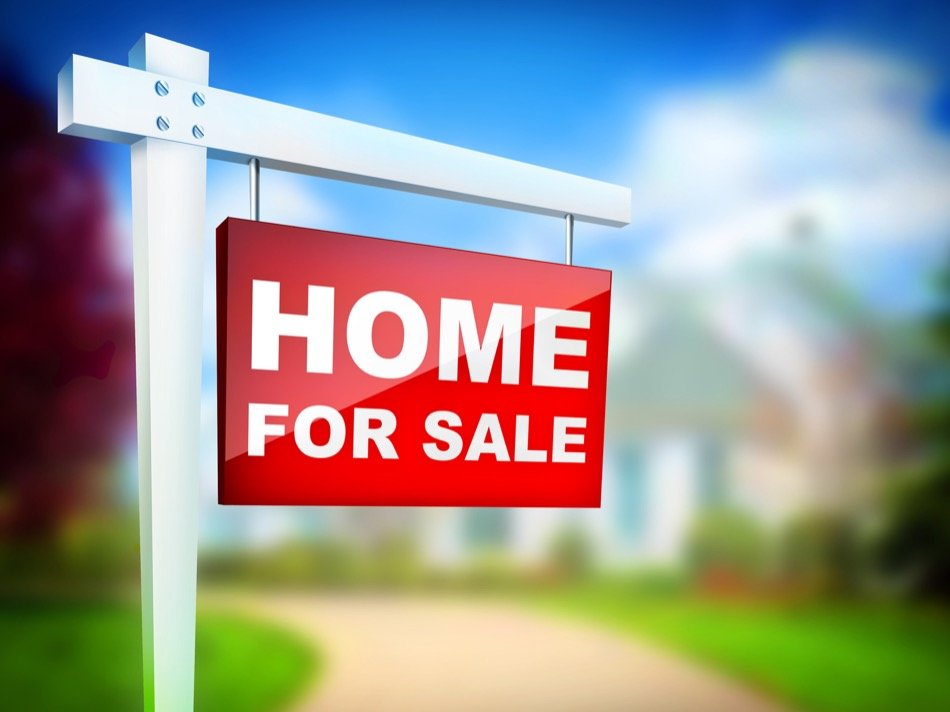 Best Ways to Market a Home to Sell