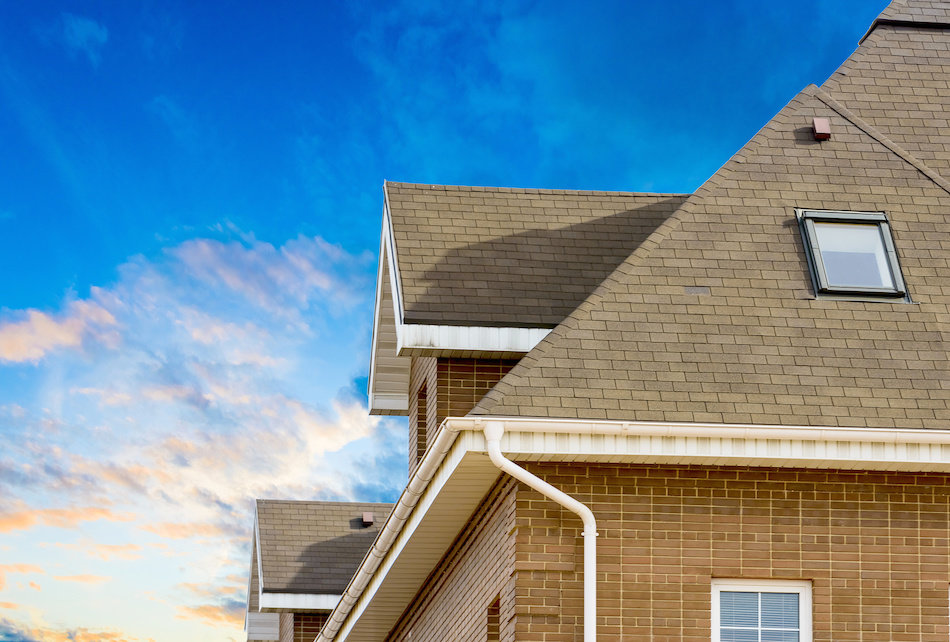 Popular Roofing Materials and When to Use Them