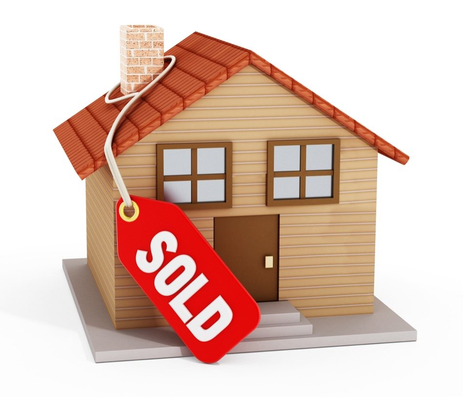 Selling in a Buyer's Market? Tips For a Successful Sale