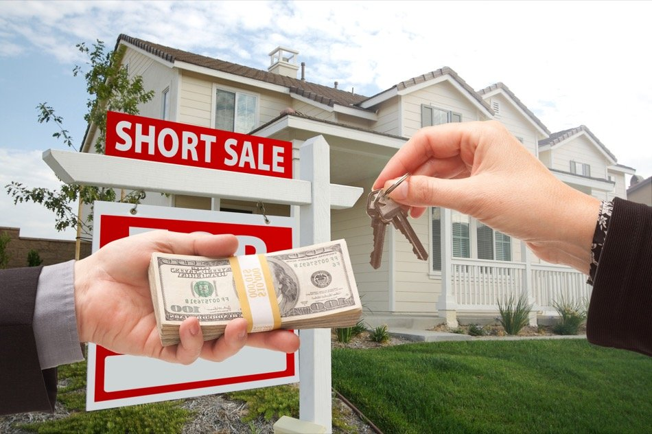 Can You Benefit from a Short Sale?