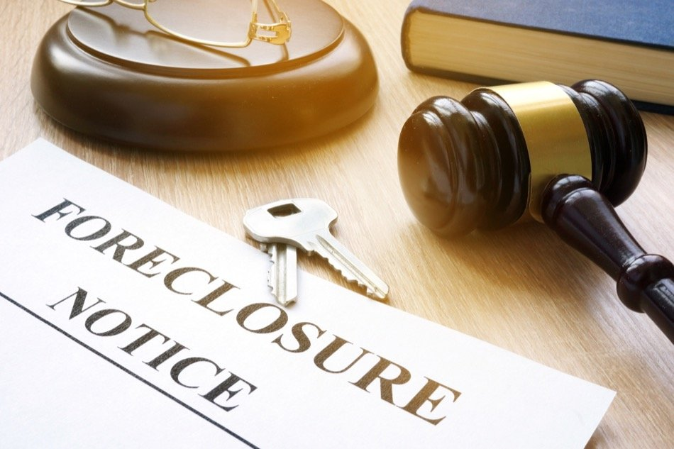 Everything You Need to Know About Buying a Foreclosed Home in Alberta
