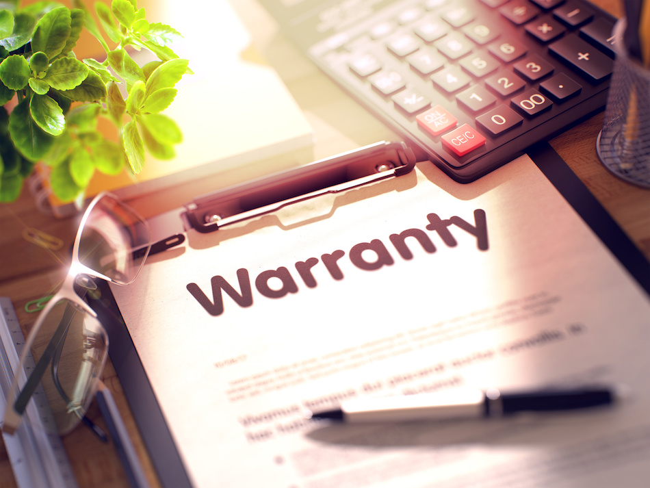 What To Look For In A Home Warranty Tips For Homeowners To Protect Their Appliances