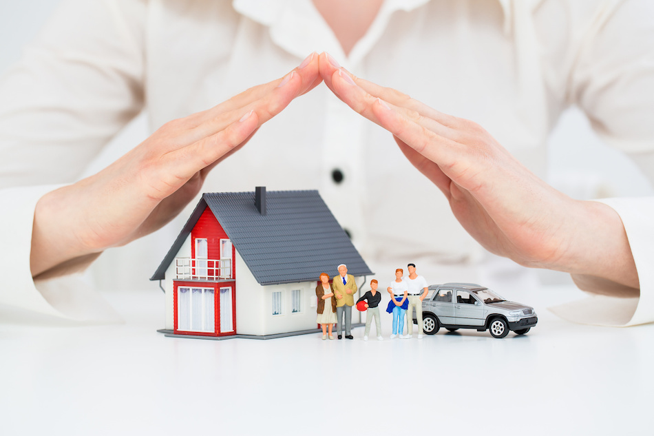 What Should You Know About Canadian Mortgage Insurance?